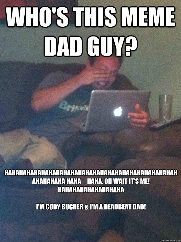 25+ Best Memes About Racist Meme   Racist Memes  Meme Deadbeat Black Dads