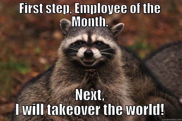 217b1c4263e359cb7ccef1c400b6244669b476d072917be8823cc3518981fc29 employee of the month quickmeme