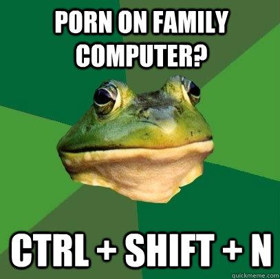Ctri shift n порно