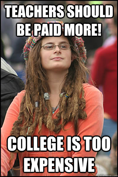 college is too expensive The president announced a new college rankings system in an effort to reduce costs and hold schools more accountable for the success of their students—but some worry this step will do very .