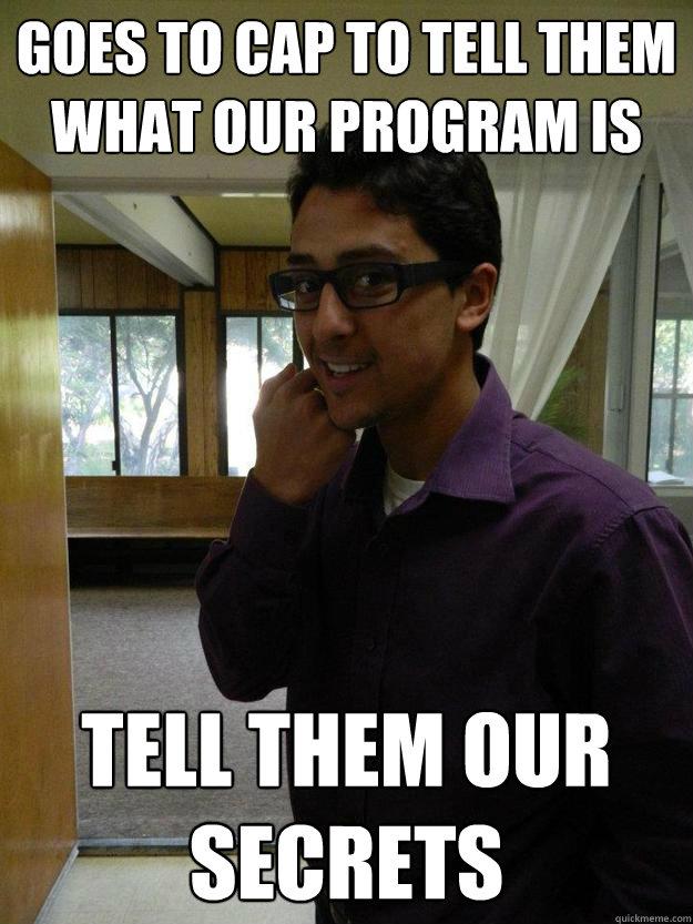 the speech team memes quickmeme