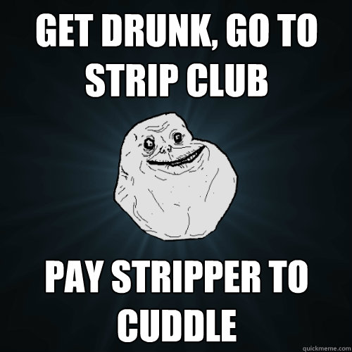strip club queenstown pay