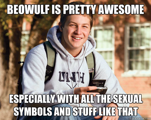 2270ae4643e0fcd63e03854da3b198c3c969630455eeb69137a1f4a14c045bbe beowulf is pretty awesome especially with all the sexual symbols