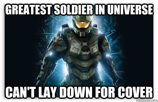 Greatest soldier in universe Can't lay down for cover - Greatest soldier in universe Can't lay down for cover  Misc
