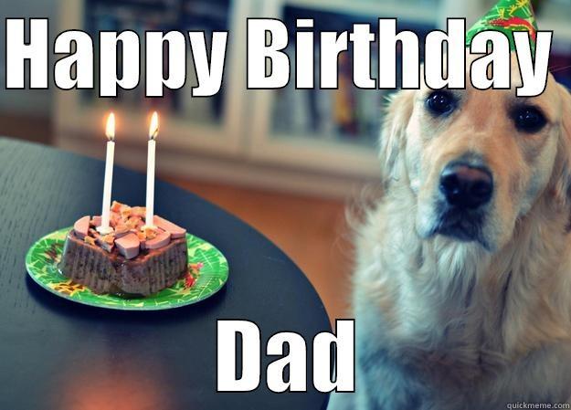 228eb5572e37d615632ea6aaf37e42c4bfc66eadd074b963678ef7fcb531126f dads birthday quickmeme,Happy Birthday Papa Meme