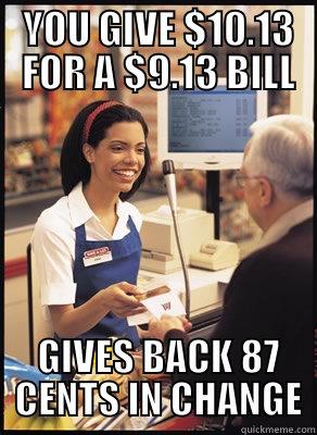 229bc6e83bd1d89fdb7f95890a82c11b924997767f6c19b97de84a4314cc1dd5 scumbag cashier memes quickmeme