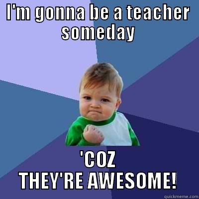 22a9951ff80aeeb0cc9965753678dcc488cd0513f2a2493bedac0ca4974a02bb happy teachers' day ) quickmeme