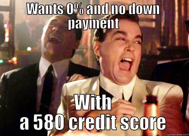 230315ad356c049338a769e57f91c332ec9bc8342f781c513750bf94cb418788 typical bad credit customer quickmeme