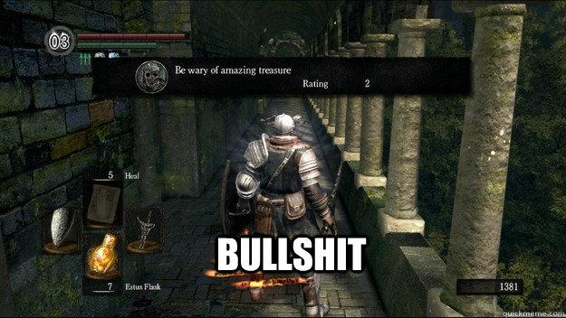 BUllshit - BUllshit  Misc