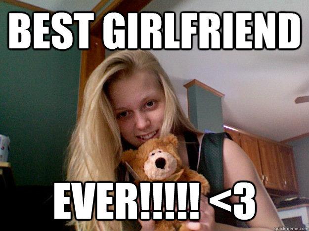 23a24f11deb91e4db394607d34a02bc05b538f15cadec3fed28ea718e2ccff1a best girlfriend ever!!!!! \u003c3 best quickmeme