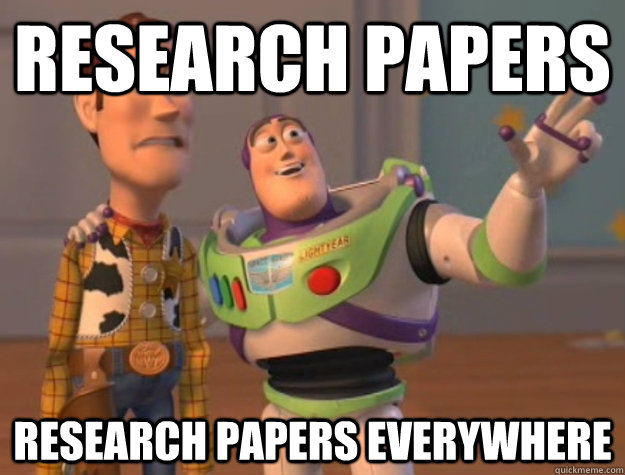 funny term paper Stop wasting time for looking for term paper topic ideas use our help we have got a list of funny pop-culture midterm paper subjects for you to choose.