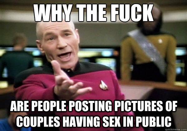 Free porn sex films