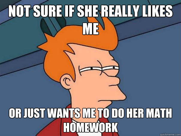 help me to do my math homework - Help me do my homework! We will ...