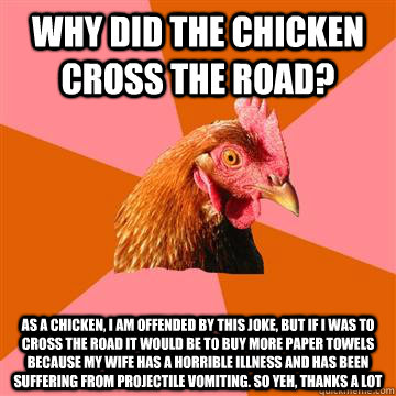 chicken essay 18   annals of improbable research   september-october 2006 wwwimprobablecom wwwimprobablecom september-october 2006   annals of improbable research   19 chicken chicken c(1), chicken chicken chicken chicken2, 5 chicken chicken3 chicken chicken chicken chicken chicken chicken chicken chicken.