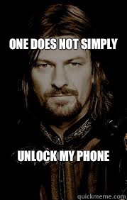 24c48469ffa4b4cfb7c999444d5bca74fb80e9565ceeedc7e3cdbf27bbbd0e2a iphone wallpaper memes quickmeme,Meme Iphone Background