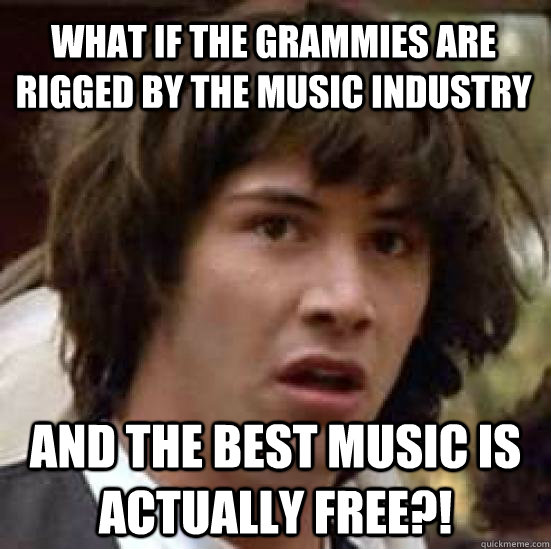 What If The Grammies Are Rigged By The Music Industry And. Compare Home Mortgage Interest Rates. Cerebral Palsy Communication What Is A R N. Applying Quality Management In Healthcare. Virtual Hosting Provider Auto Insurance Boise. Replacement Windows Maine New Window For Home. Business Universities In Texas. Spectrum Carpet Cleaning St Louis. Alterra Assisted Living Facility
