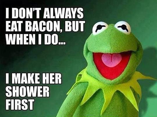 Oh, Kermit!!!  -   Misc