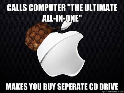 calls computer