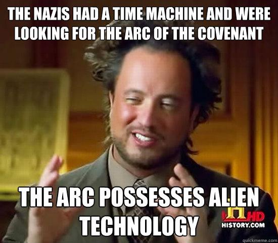 Resultado de imagen para MACHINE TIME NAZI