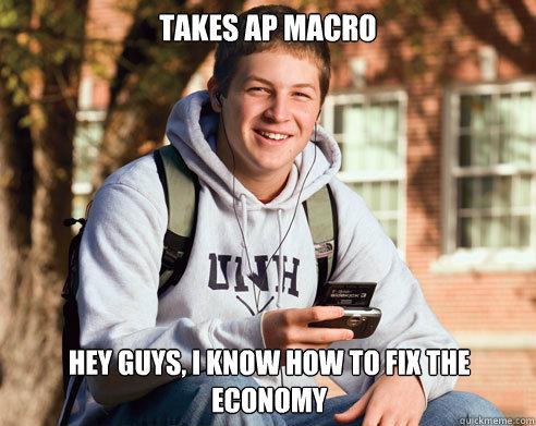 26565a6e717f41c08f0aa5e0ffa54a4648f9ad303abce8dcaef9acd47fa98617 college freshman memes quickmeme