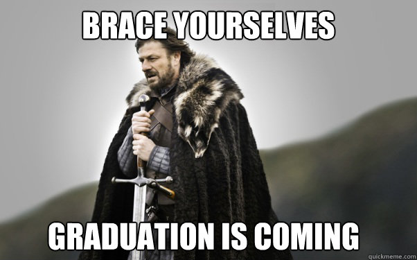 Funny Memes For Graduation : Graduation memes best collection of funny graduation pictures