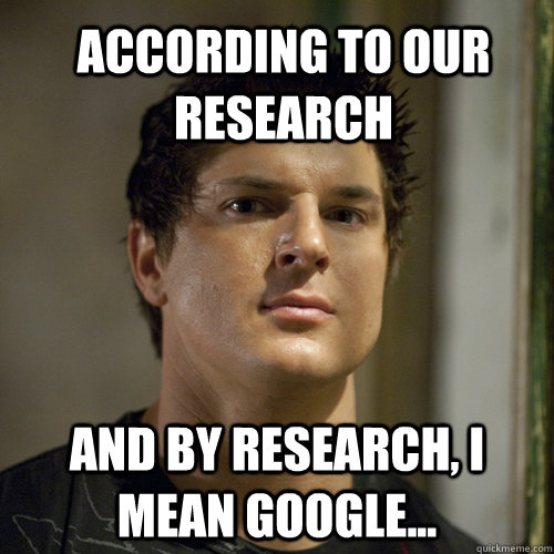 27816411611031941a786f4b3fdaeeb11d63748ef4c3432428f1da0235c1e3f7 according to our research and by research, i mean google