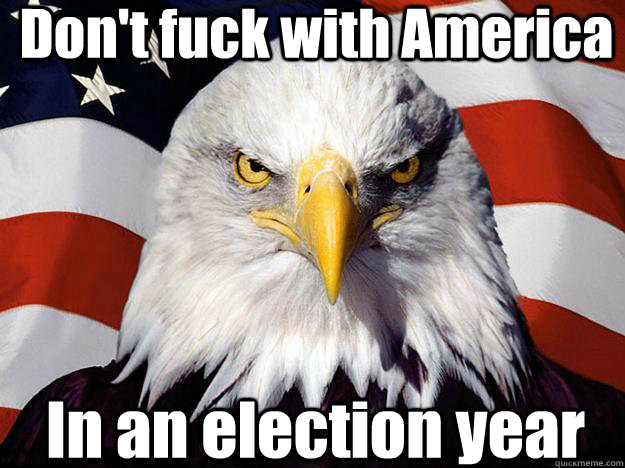 Don t fuck with america picture 203