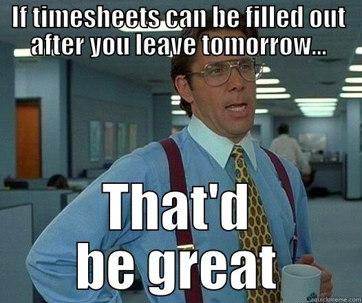 Office Space Payroll Meme