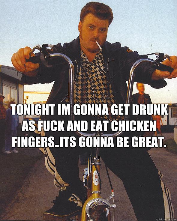 Fuck a guy tonight