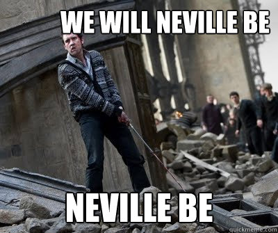 mr neville was only doing his 35 comments on a whole new life with neville – success story  i must be the only person doing this that is having the opposite result  by mr 2020 and neville.