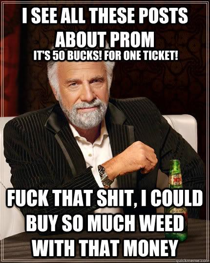 prom fuck