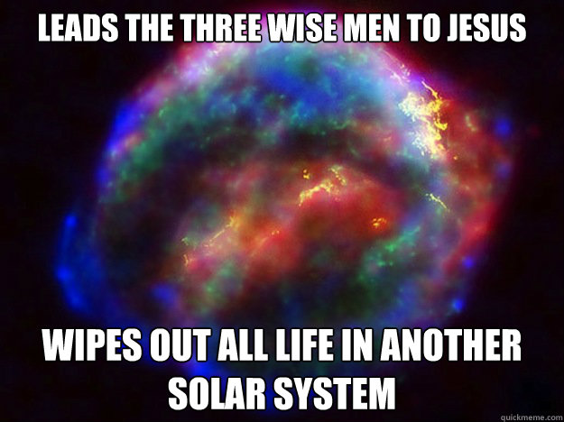 silly meme solar system - photo #16