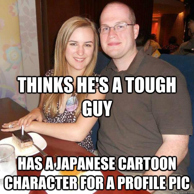 Internet Fascist Memes Quickmeme