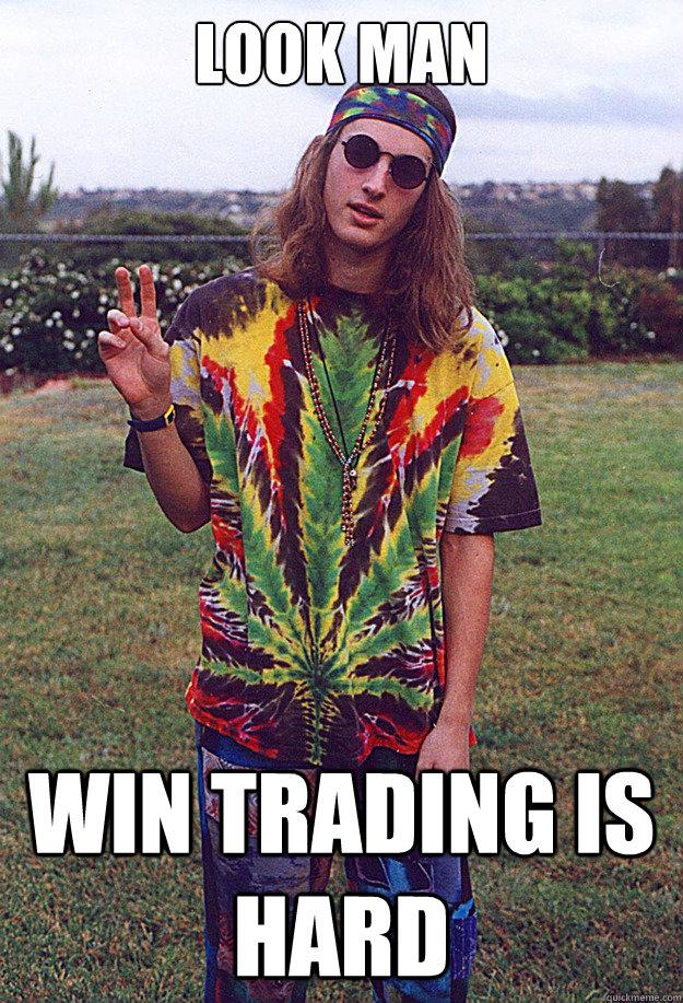 Essays On Legalizing Weed