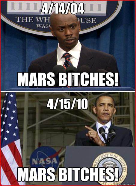 4/14/04 MARS BITCHES! MARS BITCHES! 4/15/10 - 4/14/04 MARS BITCHES! MARS BITCHES! 4/15/10  Psychic Chappelle