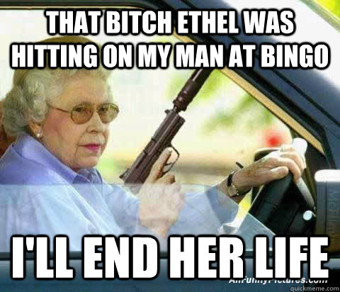 29dc65f1b6c4eac47b75aa2915c234aa106f9994a0479eff060fba343edc9c3c old lady bingo memes quickmeme