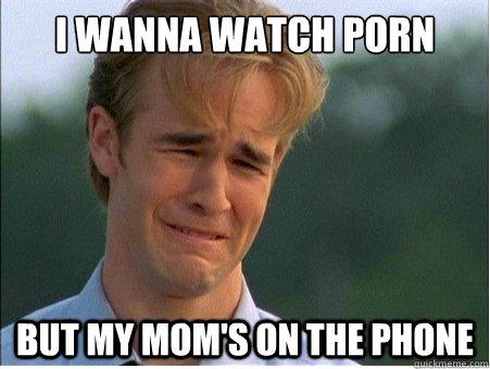 Смотреть порно с i wanna