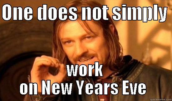 Funny Meme New Year : New years eve quickmeme