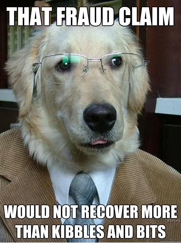 Defense Attorney Dog Memes Quickmeme