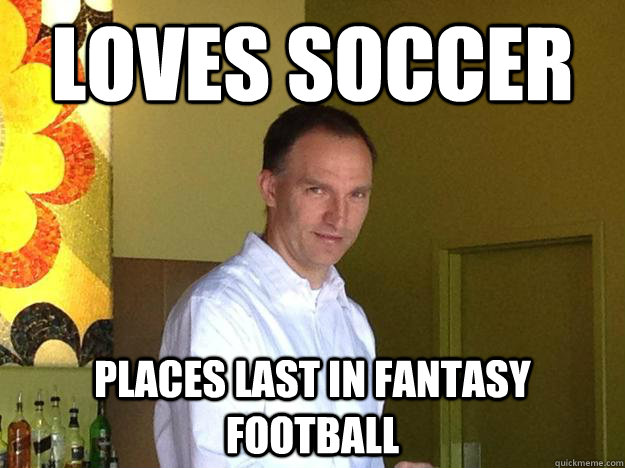 funny fantasy football memes thanks to madmartigan for MEMEs