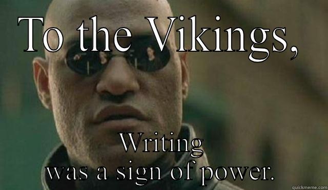viking meme 4 quickmeme