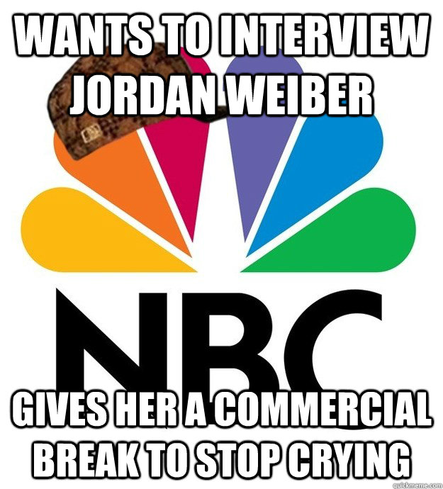 Stop Crying Memes wants to interv...