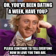 sober dating advice