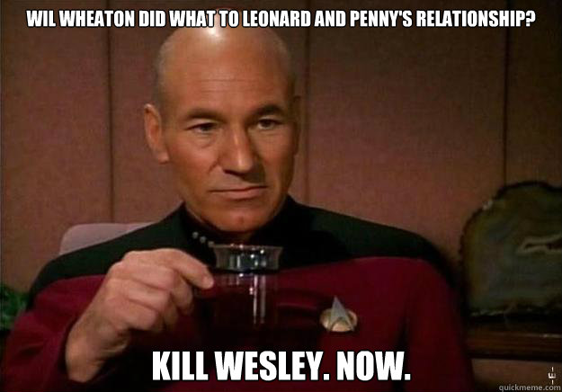 picard relationship memes