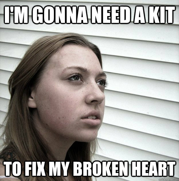 how to hurt my ex girlfriend