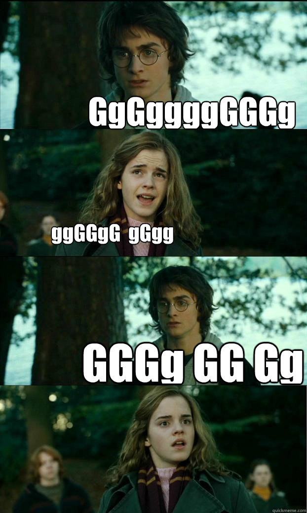 GgGggggGGGgGG ggGGgG  gGgg GGGg GG Gg GG - GgGggggGGGgGG ggGGgG  gGgg GGGg GG Gg GG  Horny Harry