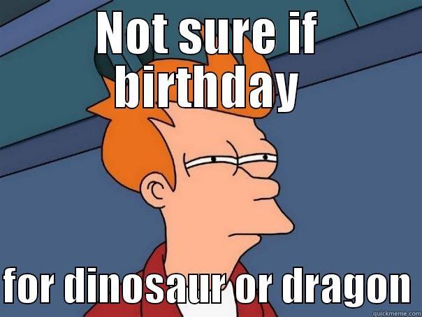 birthday meme sure Happy not