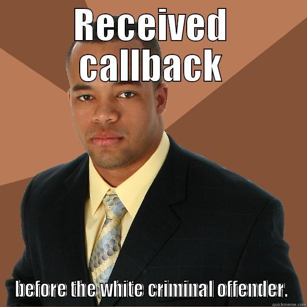 White racist memes