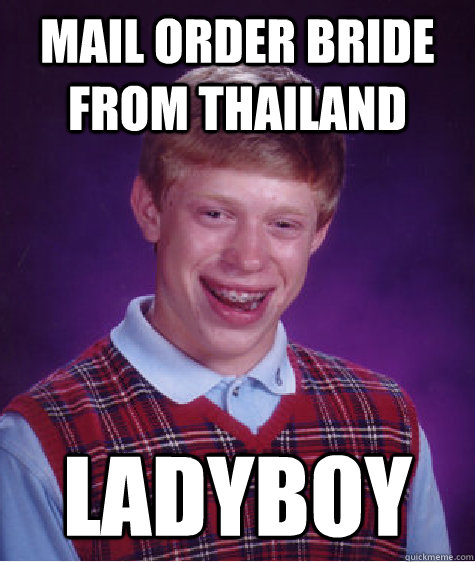 Herman recommend best of ladyboy thailand order