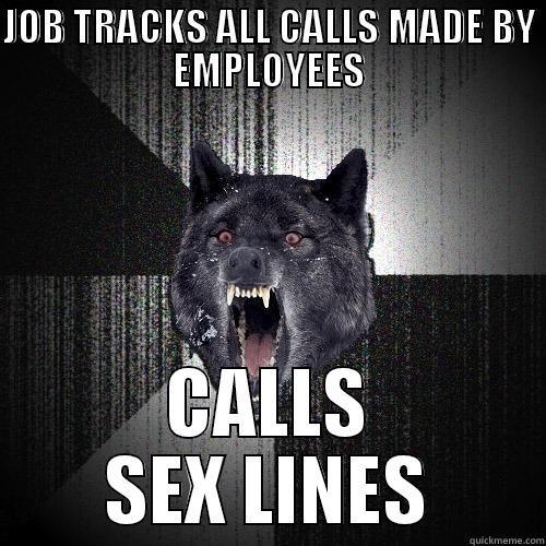 Insanity Work Wolf Quickmeme